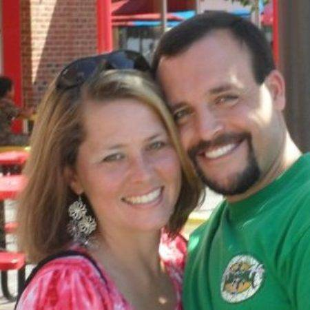 meet oglethorpe singles Find meetups in fort oglethorpe, georgia about outdoors & adventure and meet people in your local community who share your interests.