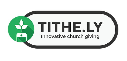 New Covenant Tithes and Donations